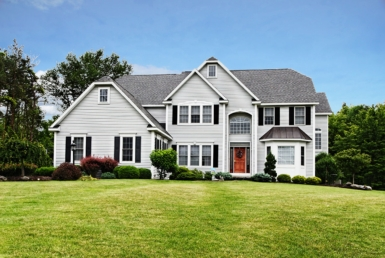 lbi homes for sale