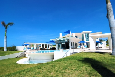 long beach island realtors