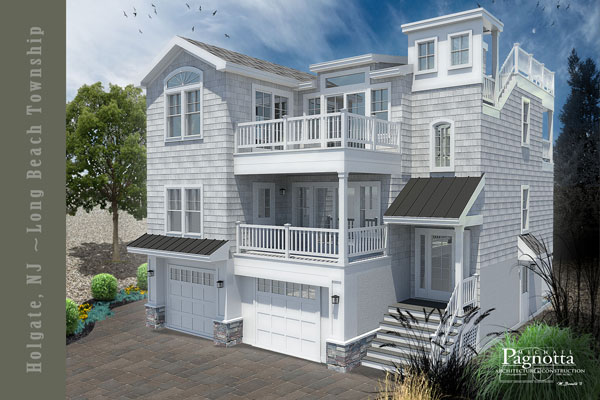 lbi real estate