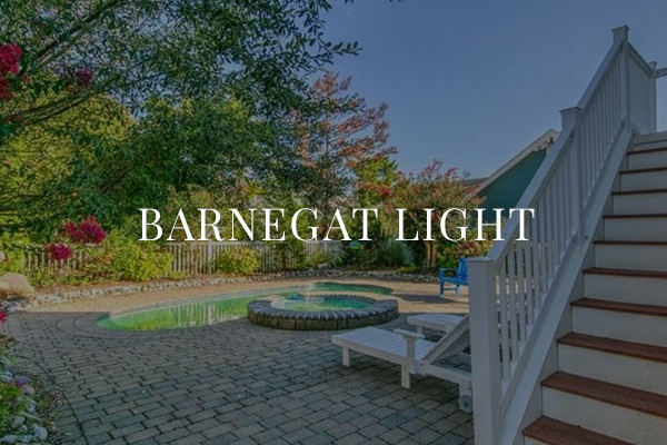 barnegat light nj real estate