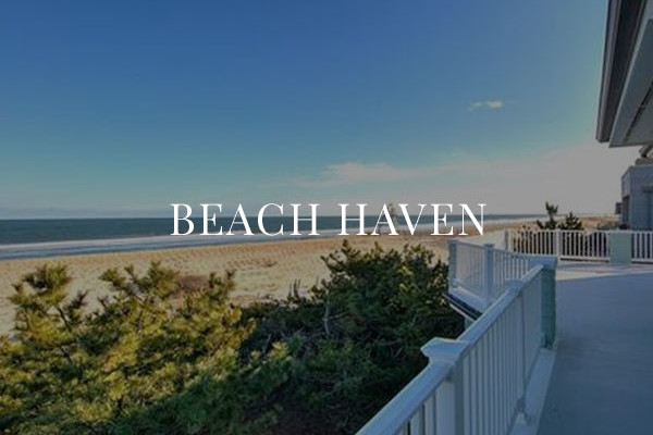 houses for sale in beach haven nj