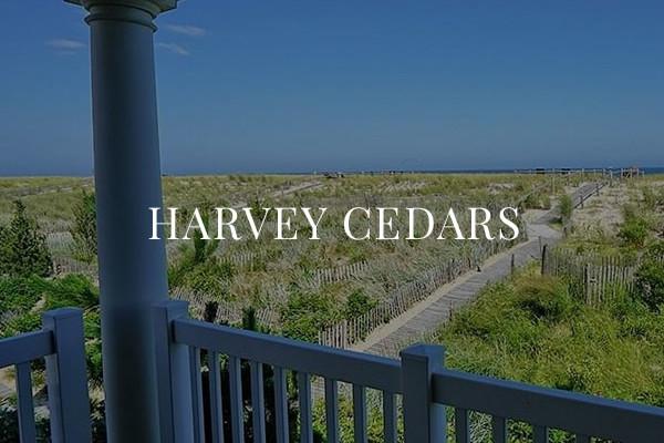 harvey-cedars