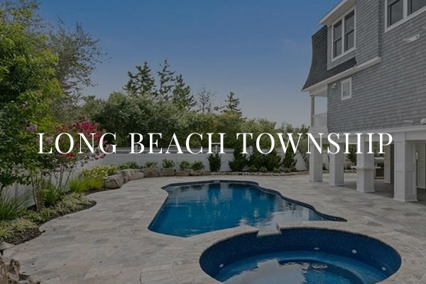 homes for sale long beach island nj