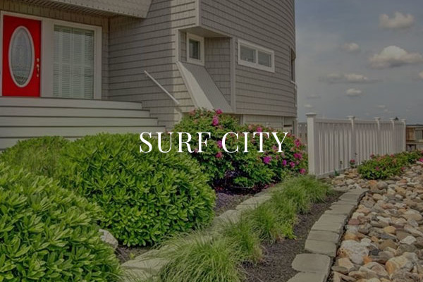 surf city nj real estate