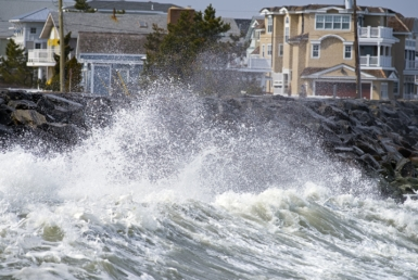 LBI Real Estate and Flood Insurance - What You Need to Know