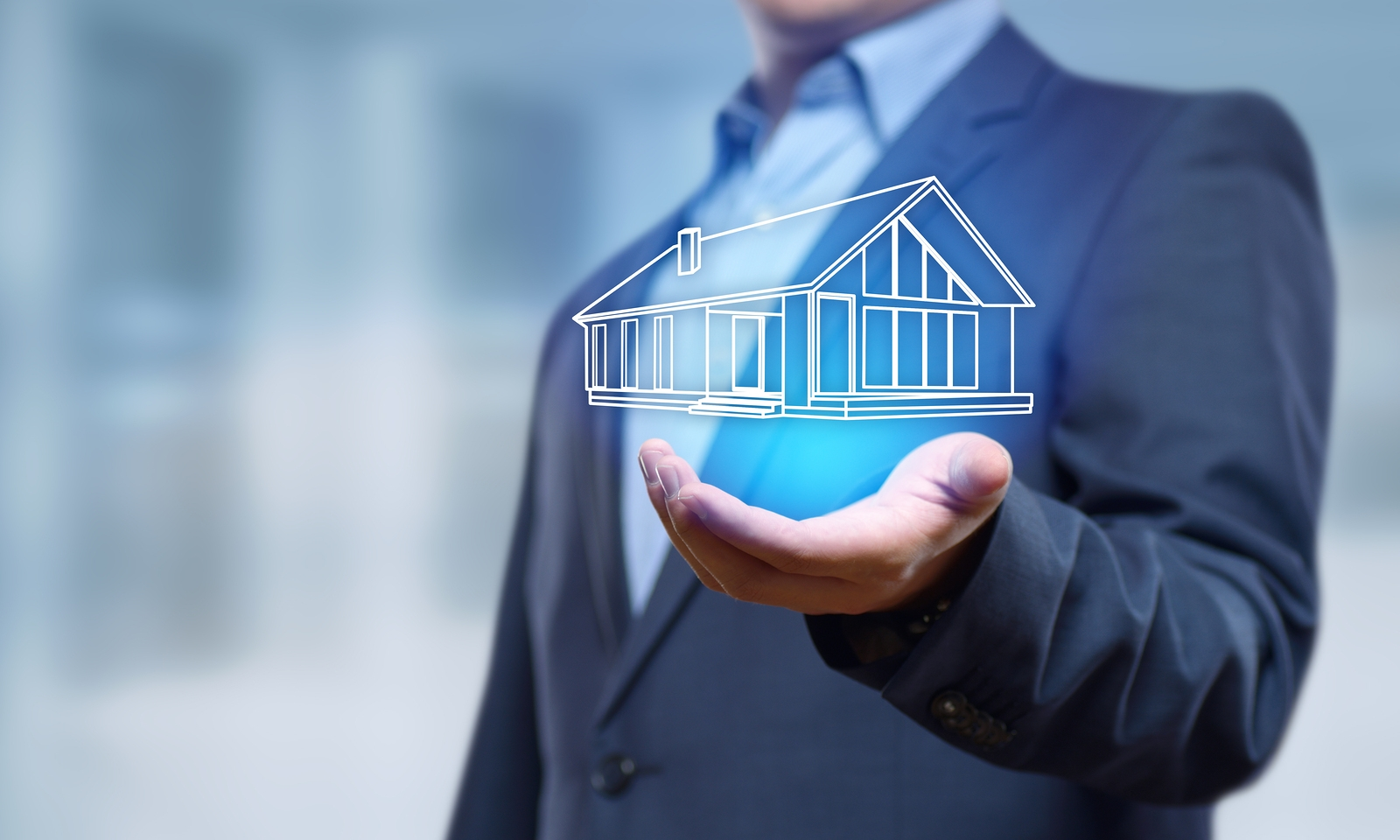 Real Estate Investing -Things to Consider When Buying a Rental Property