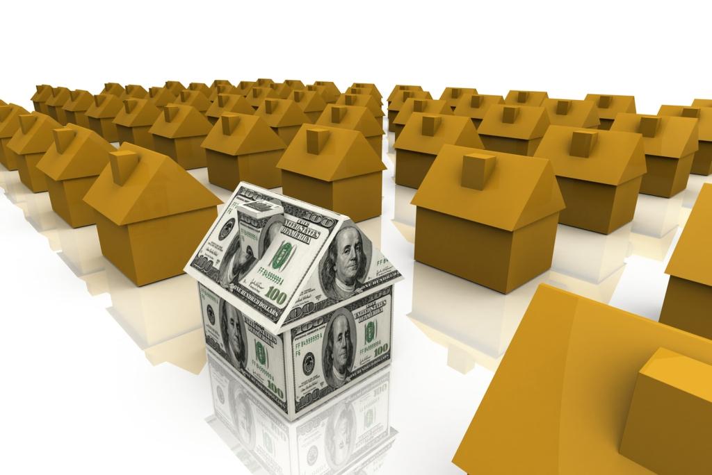 lbi properties