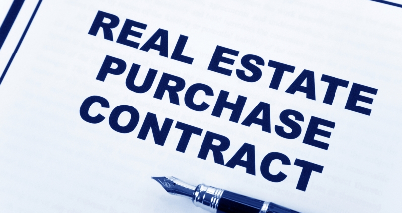 Understanding Common Contingencies in a Real Estate Contract