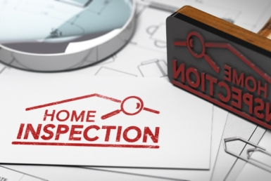 Home Inspections - You Don't Have to be Present but Why You Should Be